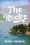 The Rocks - Peter Nichols (CD/Spoken Word)