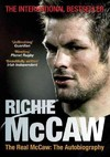 Real Mccaw - Richie Mccaw (Paperback)