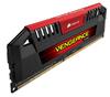 Corsair Vengeance Pro - 4GB x 4 kit DDR3-2933 - 240pin - Memory Module