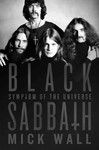 Black Sabbath - Mick Wall (Hardcover)
