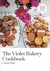 The Violet Bakery Cookbook - Claire Ptak (Hardcover)