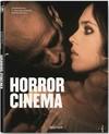 Horror Cinema - Jonathan Penner (Hardcover)