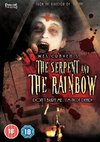 Serpent and the Rainbow (DVD)