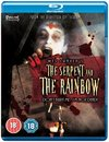 Serpent and the Rainbow (Blu-ray)