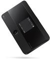 TP-Link LTE Wireless Portable Hotspot