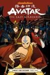 Avatar: the Last Airbender - Smoke and Shadow Part 2 - Gene Luen Yang (Paperback)