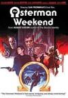 Osterman Weekend (Region 1 DVD)