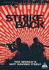 Strike Back: Cinemax - Season 3 (DVD)