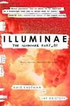 Illuminae - Amie Kaufman (Hardcover)
