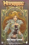 Witchblade 2 - Ron Marz (Paperback)
