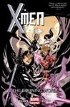 X-Men 5 - Marvel Comics Group (Paperback)