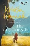 Nightingale - Kristin Hannah (Paperback)