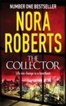 Collector - Nora Roberts (Paperback)