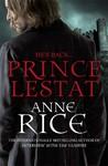 Prince Lestat - Anne Rice (Paperback)