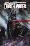 Star Wars Darth Vader 1 - Kieron Gillen (Paperback)