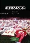 30 For 30 Soccer Stories: Hillsborough (Region 1 DVD)