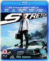 Stretch (Blu-ray)