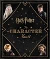 Harry Potter - Jody Revenson (Hardcover)