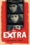 The Extra - Kathryn Lasky (Paperback)