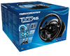 Thrustmaster - Steering Wheel - T300RS (PS3/PS4)