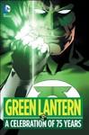 Green Lantern - Bill Finger (Hardcover)