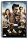 Ballade Vir 'n Enkeling (DVD)