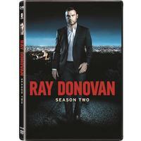 Ray Donovan - Season 2 (DVD)