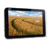 Acer Tab W3 - 8 Inch Atm 2G 64GB Windows 8 Standard