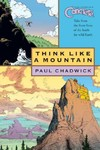 Paul Chadwick's Concrete 5 - Paul Chadwick (Paperback)
