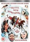 Hotel New Hampshire (DVD)