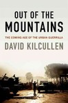 Out of the Mountains - David Kilcullen (Paperback)