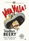 Viva Villa (Region 1 DVD)
