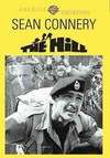 Hill (1965) (Region 1 DVD)