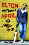 Elton Amper-Famous April en Juffrou Brom - Carin Krahtz (Paperback)