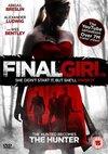 Final Girl (DVD)