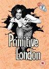 Primitive London (DVD)