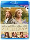 Little Chaos (Blu-ray)