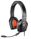 Tritton X360 Trigger Stereo Headset