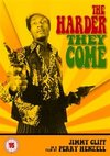Harder They Come (DVD)