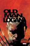 Wolverine - Brian Michael Bendis (Paperback)