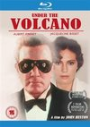 Under the Volcano (Blu-ray)
