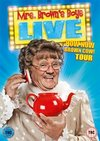 Mrs Brown's Boys: Live - How Now Mrs Brown Cow (DVD)
