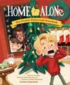 Home Alone - Kim Smith (Hardcover)