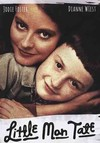Little Man Tate (Region 1 DVD)