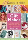 Gift Makes - Search Press (Paperback)