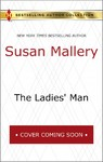 The Ladies' Man & Some Kind of Wonderful - Susan Mallery (Paperback)