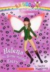 Helena the Horse-Riding Fairy - Daisy Meadows (Prebind)