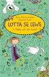 Lotta Se Lewe 4: 'n Haas Uit Die Hoed - Alice Pantermüller (Paperback)