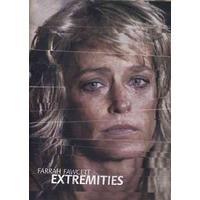 Extremities (Region 1 DVD)