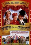 Two For the Show (Region 1 DVD)